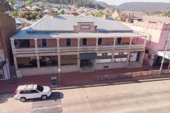 83 Main St, Lithgow, NSW 2790