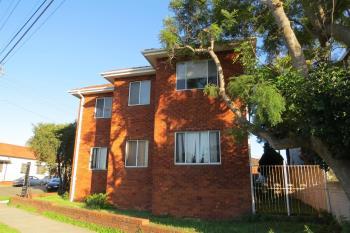 5/67 Railway St, Rockdale, NSW 2216