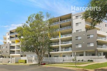 32/24-26 Tyler St, Campbelltown, NSW 2560