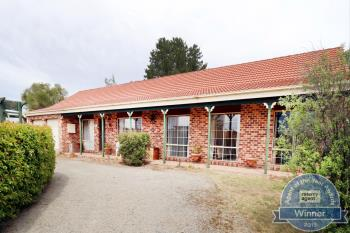 35 Hovell St, Yass, NSW 2582
