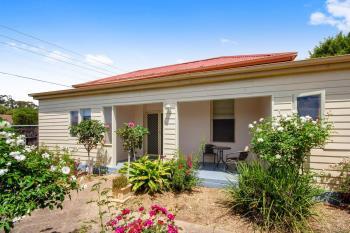 88 George St, Paradise, SA 5075