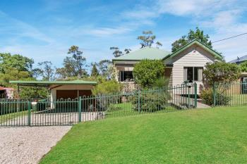 59 Honour Ave, Lawson, NSW 2783