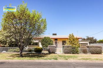 342  Parker St, Cootamundra, NSW 2590