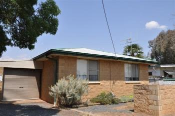 1/91 Farnell St, Forbes, NSW 2871