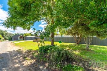 9 Cameron Rd, Mount Barker, SA 5251