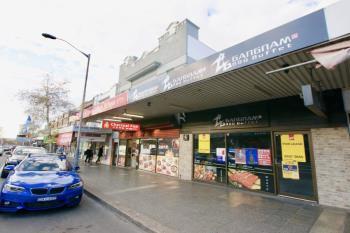 246 Burwood Rd, Burwood, NSW 2134