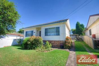 3 Camillo St, Seven Hills, NSW 2147