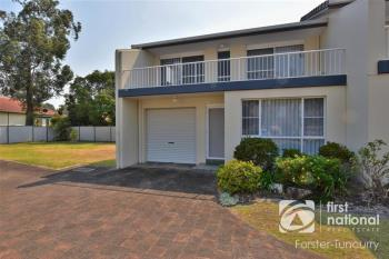 8/112-114 The Lakes Way, Forster, NSW 2428