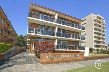 8/15 Ocean Pde, The Entrance, NSW 2261