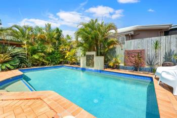 621a Oxley Ave, Scarborough, QLD 4020