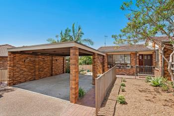 10B Blackbutt Cres, Laurieton, NSW 2443
