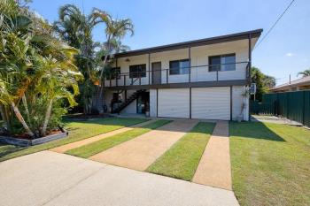 12  Parwan Ave, Bellara, QLD 4507