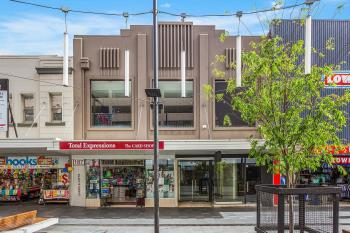 187-189 Crown St, Wollongong, NSW 2500