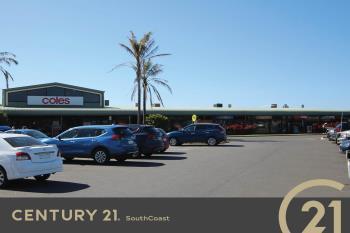 1 Pridham Boulevard, Shop 1 , Aldinga Beach, SA 5173