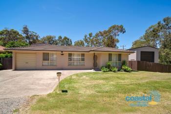 2 Watersleigh Ave, Mallabula, NSW 2319