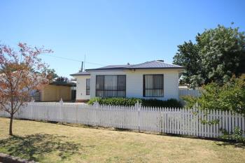 208 Plover St, North Albury, NSW 2640