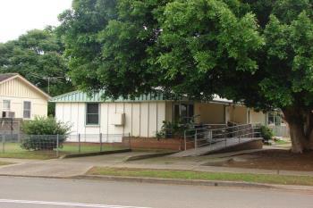 2/71 Lawrence Hargrave Rd, Warwick Farm, NSW 2170