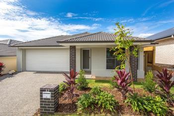 12 Kiama Cct, Thornlands, QLD 4164
