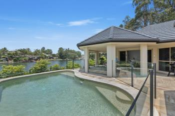 9 Mariner Pl, Twin Waters, QLD 4564