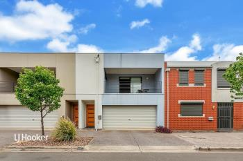 37 The Stra, Mawson Lakes, SA 5095