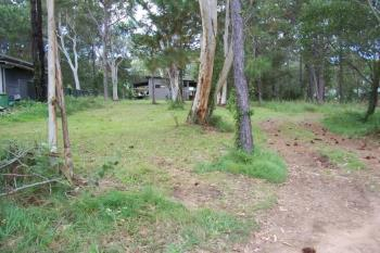 36 Arthur St, Macleay Island, QLD 4184