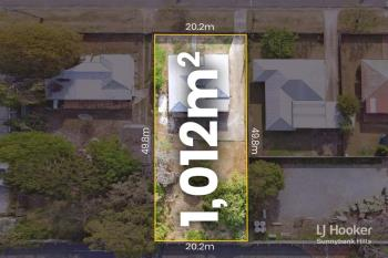 57 Rosedale St, Coopers Plains, QLD 4108