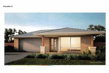 Lots 142 Riverstone Rd, Riverstone, NSW 2765
