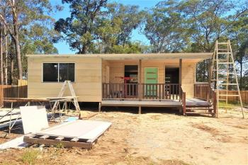 34 Angorra St, Russell Island, QLD 4184