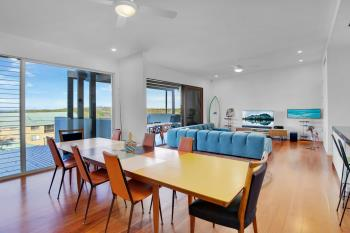 20 Hungerford Lane, Kingscliff, NSW 2487
