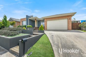 42 Majestic Dr, Officer, VIC 3809