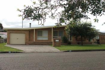 29 Hooke St, Taree, NSW 2430