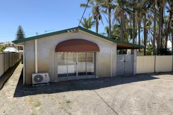 33 Pacific Ave, Anna Bay, NSW 2316