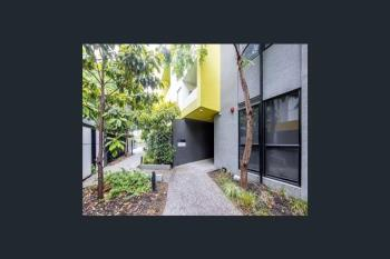 105/92 Cade Way, Parkville, VIC 3052