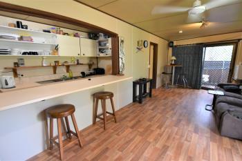 29 Kirribin St, Russell Island, QLD 4184