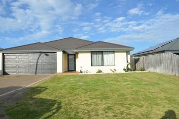 65 Kelston Way, Australind, WA 6233