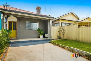 36 Abbott St, Merrylands, NSW 2160