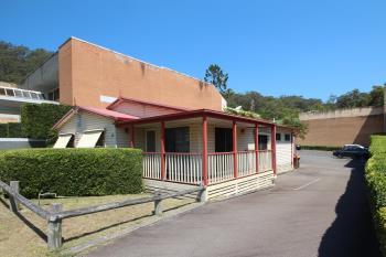 39 William St, Gosford, NSW 2250