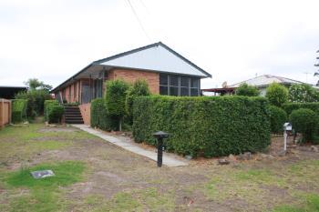 4 Thatcher St, Wauchope, NSW 2446