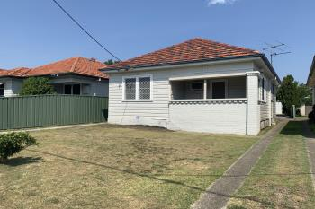 55 Sturgeon St, Raymond Terrace, NSW 2324