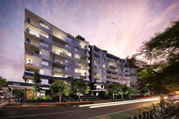 409/8 Donkin St, West End, QLD 4101