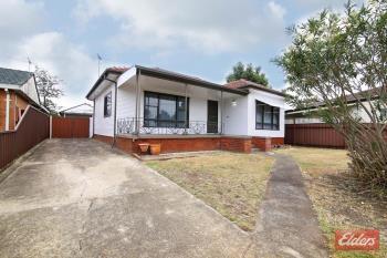 2 Premier St, Toongabbie, NSW 2146