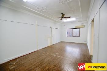 1st Floor/185g Burwood Rd, Burwood, NSW 2134