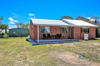 198 The Esp, Woodgate, QLD 4660