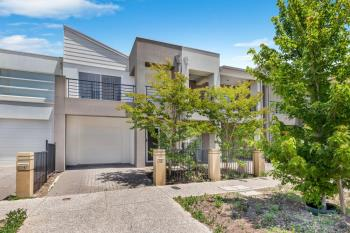 12 Beaumont St, Lightsview, SA 5085