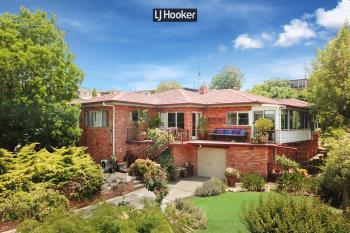 41 Gordon St, Inverell, NSW 2360