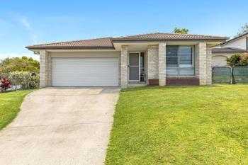 14 Moore Pl, Urunga, NSW 2455