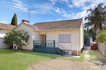 86 Piccadilly St, Riverstone, NSW 2765