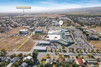 1 Pridham Boulevard, Shop 2 , Aldinga Beach, SA 5173