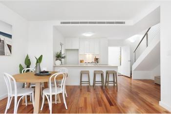 3/118-120 Kingsgrove Rd, Kingsgrove, NSW 2208