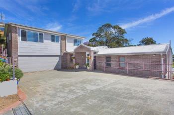 32 Belvedere St, Kiama, NSW 2533